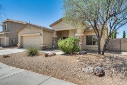 Photo of 5301 W Grove Street, Laveen, AZ 85339 (MLS # 6114343)