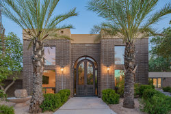 Photo of 4839 E Horseshoe Road, Paradise Valley, AZ 85253 (MLS # 6114345)