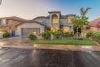 Photo of 5724 W Abraham Lane, Glendale, AZ 85308 (MLS # 6114349)