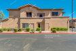 Photo of 805 S Sycamore --, Unit 205, Mesa, AZ 85202 (MLS # 6114350)