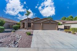 Photo of 3662 E Megan Street, Gilbert, AZ 85295 (MLS # 6114356)