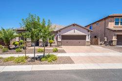 Photo of 3014 E Baars Avenue, Gilbert, AZ 85297 (MLS # 6114367)