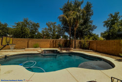 Photo of 541 S Bahama Drive, Gilbert, AZ 85296 (MLS # 6114369)