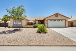 Photo of 7517 W Corrine Drive, Peoria, AZ 85381 (MLS # 6114370)