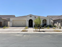 Photo of 10727 E Sheffield Drive, Mesa, AZ 85212 (MLS # 6114376)