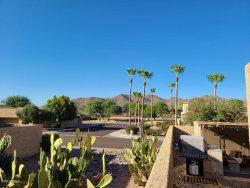 Photo of 11137 E Yucca Street, Scottsdale, AZ 85259 (MLS # 6114389)