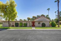 Photo of 7605 E Casa Grande Road, Scottsdale, AZ 85258 (MLS # 6114394)