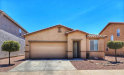 Photo of 7411 W St Charles Avenue, Laveen, AZ 85339 (MLS # 6114411)