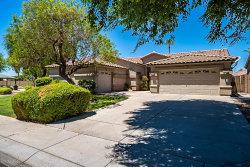 Photo of 1434 S Sandstone Street, Gilbert, AZ 85296 (MLS # 6114413)