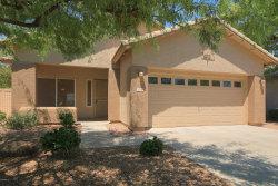 Photo of 218 S 120th Avenue, Avondale, AZ 85323 (MLS # 6114417)