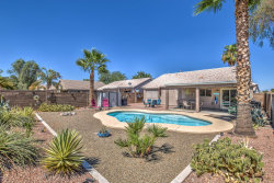 Photo of 30454 N Maple Chase Drive, San Tan Valley, AZ 85143 (MLS # 6114426)