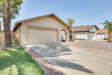 Photo of 4332 W Morrow Drive, Glendale, AZ 85308 (MLS # 6114428)
