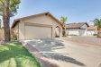 Photo of 4332 W Morrow Drive, Glendale, AZ 85308 (MLS # 6114428)