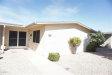 Photo of 18214 N Stonebrook Drive, Sun City West, AZ 85375 (MLS # 6114437)