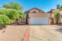 Photo of 967 E Rockwell Drive, Chandler, AZ 85225 (MLS # 6114440)