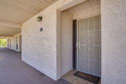 Photo of 11044 N 28th Drive, Unit 338, Phoenix, AZ 85029 (MLS # 6114462)