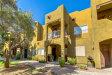 Photo of 1718 W Colter Street, Unit 143, Phoenix, AZ 85015 (MLS # 6114477)