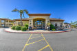 Photo of 2134 E Broadway Road, Unit 1039, Tempe, AZ 85282 (MLS # 6114514)