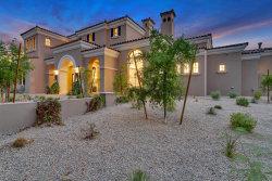 Photo of 9953 E Toms Thumb, 3639 --, Scottsdale, AZ 85255 (MLS # 6114523)