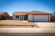 Photo of 15814 N 64th Drive, Glendale, AZ 85306 (MLS # 6114525)