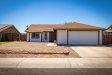 Photo of 15814 N 64th Drive, Glendale, AZ 85306 (MLS # 6114525)