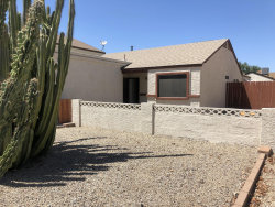 Photo of 6618 W Cinnabar Avenue, Glendale, AZ 85302 (MLS # 6114541)