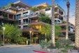 Photo of 7161 E Rancho Vista Drive, Unit 2004, Scottsdale, AZ 85251 (MLS # 6114550)