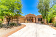 Photo of 18278 W Piedmont Road, Goodyear, AZ 85338 (MLS # 6114572)