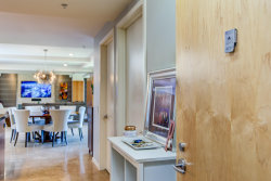Photo of 7131 E Rancho Vista Drive, Unit 4012, Scottsdale, AZ 85251 (MLS # 6114583)