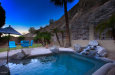 Photo of 327 E Wildwood Drive, Phoenix, AZ 85048 (MLS # 6114594)