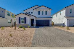Photo of 531 E Bamboo Lane, San Tan Valley, AZ 85140 (MLS # 6114598)