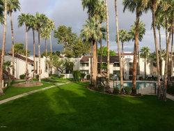 Photo of 7350 N Via Paseo Del Sur --, Unit L207, Scottsdale, AZ 85258 (MLS # 6114606)