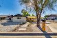 Photo of 8804 N 11th Place, Phoenix, AZ 85020 (MLS # 6114611)