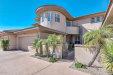 Photo of 15240 N Clubgate Drive, Unit 160, Scottsdale, AZ 85254 (MLS # 6114620)