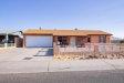 Photo of 8155 W Turney Avenue, Phoenix, AZ 85033 (MLS # 6114624)