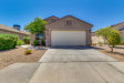 Photo of 24000 N High Dunes Drive, Florence, AZ 85132 (MLS # 6114626)