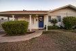 Photo of 3427 E Sells Drive, Phoenix, AZ 85018 (MLS # 6114633)