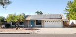 Photo of 620 W Utopia Road, Phoenix, AZ 85027 (MLS # 6114637)