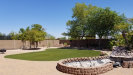 Photo of 22209 W Cantilever Street, Buckeye, AZ 85326 (MLS # 6114640)