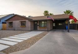 Photo of 2328 W Stella Lane, Phoenix, AZ 85015 (MLS # 6114651)