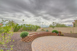 Photo of 11420 N Saguaro Boulevard, Unit 3, Fountain Hills, AZ 85268 (MLS # 6114657)