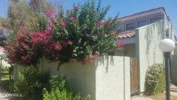 Photo of 4730 N 10th Place, Phoenix, AZ 85014 (MLS # 6114679)