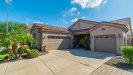 Photo of 10879 W Davis Lane, Avondale, AZ 85323 (MLS # 6114684)