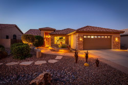 Photo of 10122 E Elmwood Drive, Sun Lakes, AZ 85248 (MLS # 6114686)