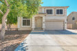 Photo of 6437 N 75th Drive, Glendale, AZ 85303 (MLS # 6114699)