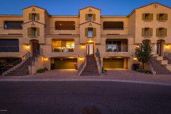 Photo of 17629 N 77th Way, Scottsdale, AZ 85255 (MLS # 6114703)