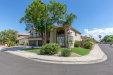 Photo of 1291 E Horseshoe Drive, Chandler, AZ 85249 (MLS # 6114710)