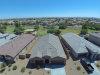 Photo of 18359 N Crestview Lane, Maricopa, AZ 85138 (MLS # 6114729)