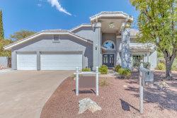 Photo of 3607 E Tano Court, Phoenix, AZ 85044 (MLS # 6114738)