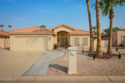 Photo of 25805 S Eastlake Drive, Sun Lakes, AZ 85248 (MLS # 6114741)